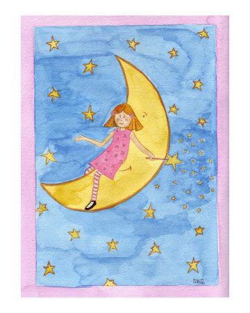 mozart twinkle twinkle little star pdf